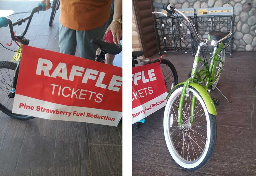 bmx-green-bike-raffle