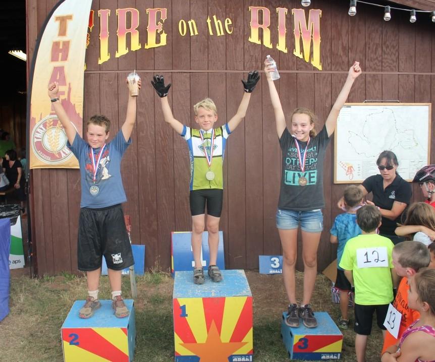kids-winner