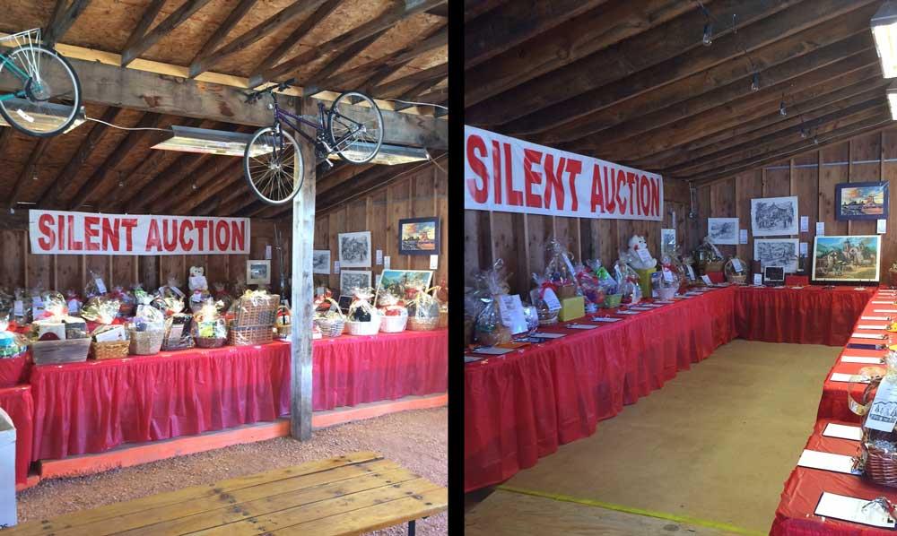 2016-silent-auction