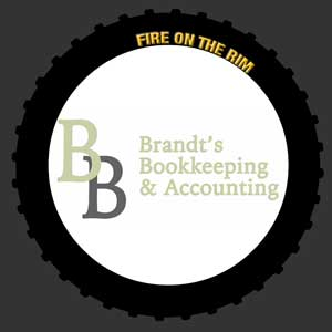 Brandt's Bookkeeping