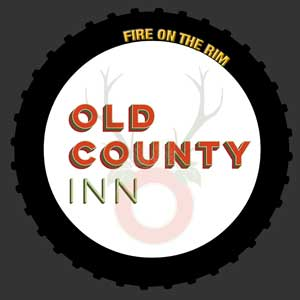 Old County Inn