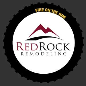 Red Rock Remodeling
