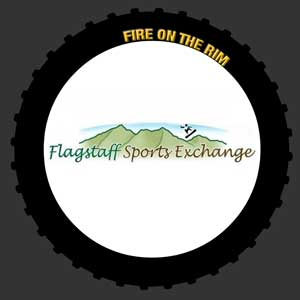 Flagstaff Sports Exchange