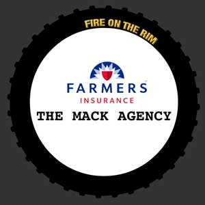 The Mack Agency