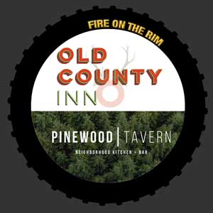 Old County Inn and Pinewood Tavern